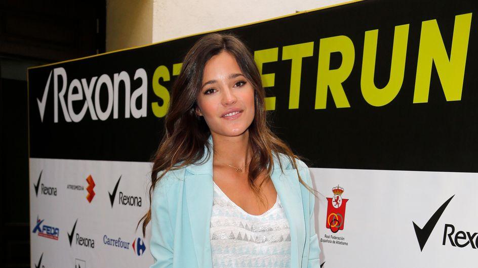 Malena Costa: Si Irina se siente fea, ¿cómo nos tenemos que sentir los demás?