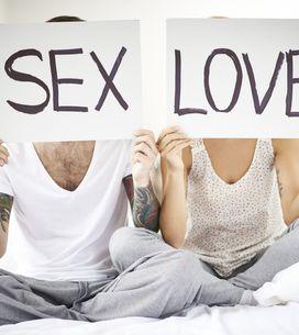 Das Affären-Einmaleins: Was man in einer unverbindlichen Beziehung alles falsch