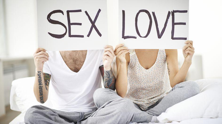 Das Affären-Einmaleins: Was man in einer unverbindlichen Beziehung alles falsch machen kann ...