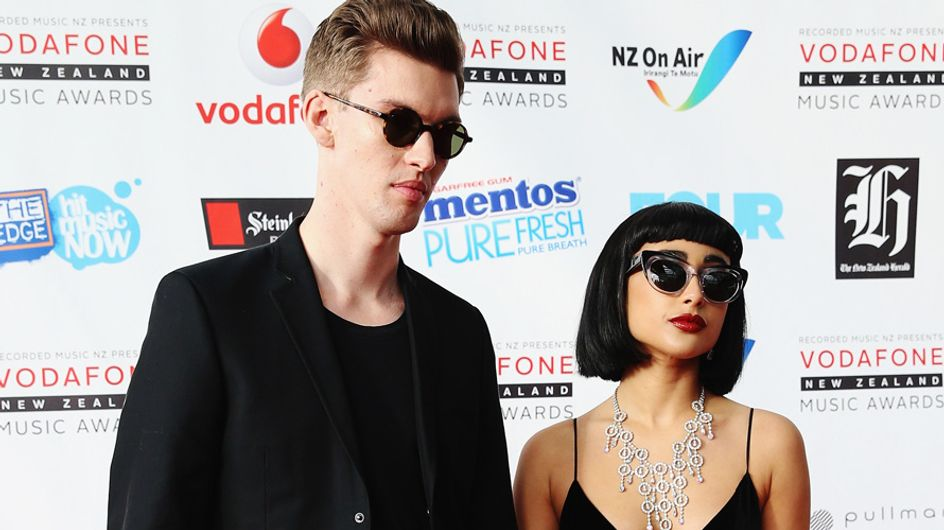 30 Disgusting People Who Have Ripped Off Willy Moon's Look