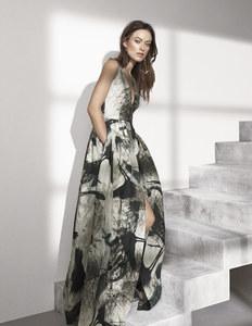 Olivia Wilde x H&M Conscious Exclusive