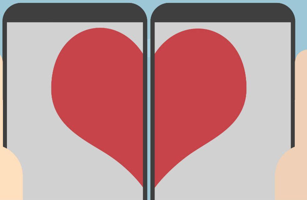 Alô, solteiras! 10 aplicativos de namoro (além do Tinder) que você precisa testar