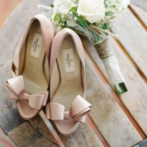 Shoes About Perfect Things Think Your Wedding 10 To Buying When qzFWwOw1