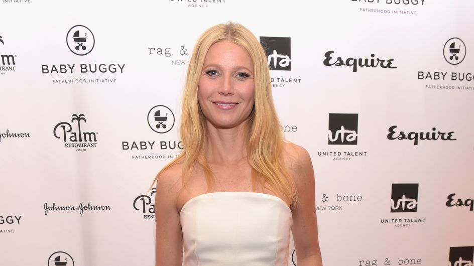 "Gwyneth Platrow : ""Je suis incroyablement proche de la femme lambda"""