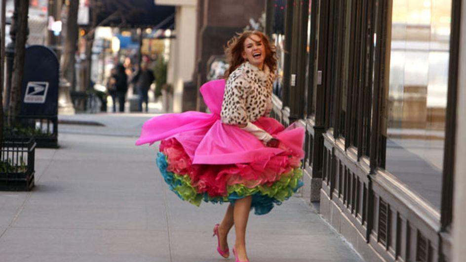 10 gifs qui résument ta joie à l'arrivée du printemps