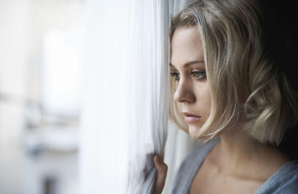 Grossesse nerveuse : comment et pourquoi se manifeste-t-elle ?