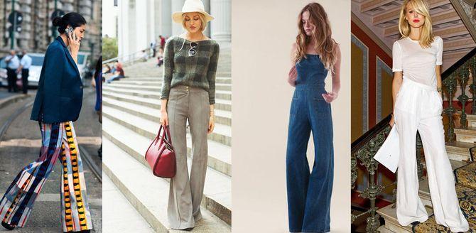 c7b7b8c6d7 10 tendenze moda che dovresti provare per la primavera · 30 it bag che ogni  fashionista dovrebbe conoscere (e avere) · Pretty Woman compie 25 anni!