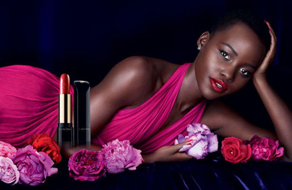 Ces beautés noires qui ont fait briller le monde de la mode