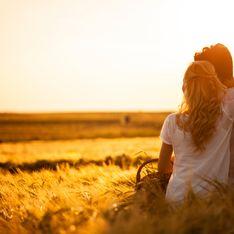 18 coisas que você deve saber sobre o seu pretendente antes de namorá-lo