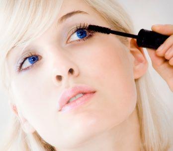 Make-up für helle Hauttypen: Diese 5 Tipps wirst du lieben!