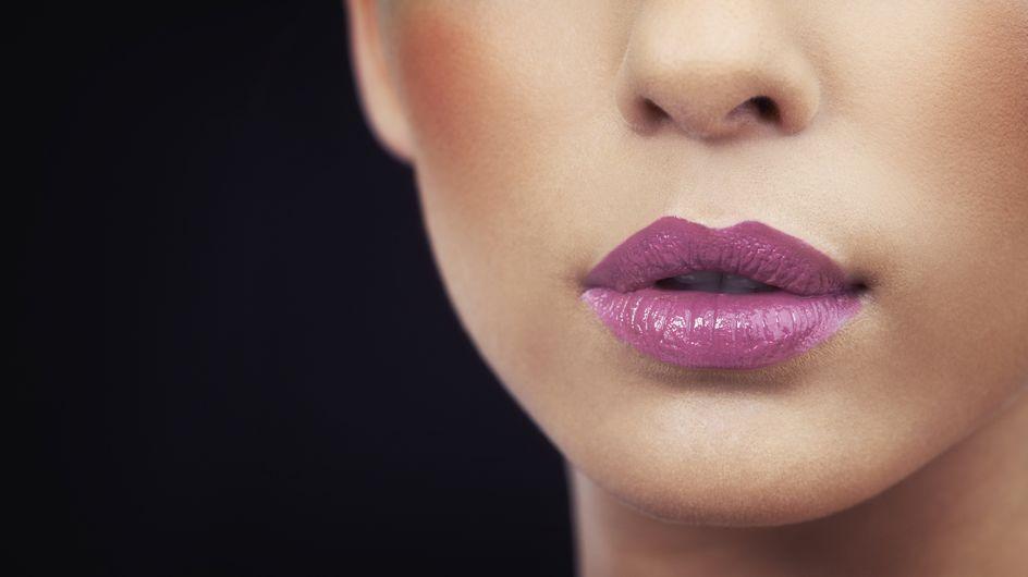 Et si la couleur du rouge à lèvres déterminait notre personnalité ?
