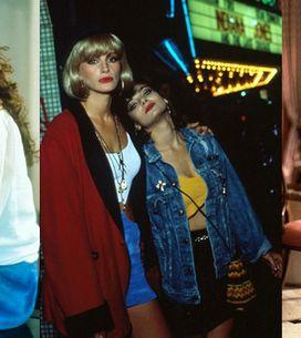 Pretty Woman compie 25 anni! 10 tendenze nate con il film per cui tutte vanno pa