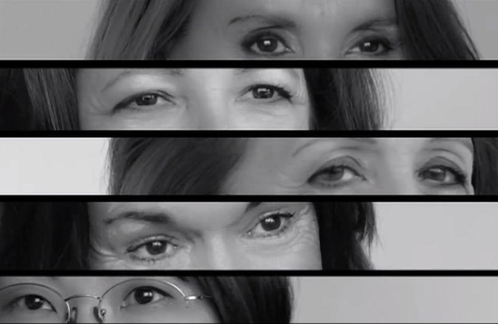 Ces femmes qui ont fait avancer la science, récompensées par L'Oréal-UNESCO