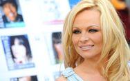 A quoi ressemble Brandon Lee, le fils de Pamela Anderson aujourd'hui ? (Photos)