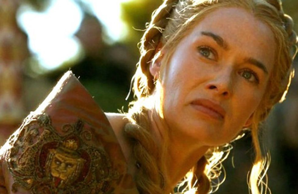 Game of Thrones TV Show Officially Going To Spoil The Books