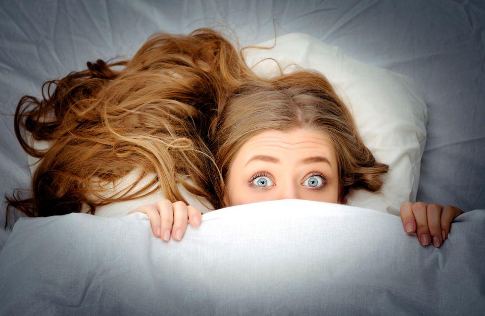 9 conseils pour lutter contre les insomnies