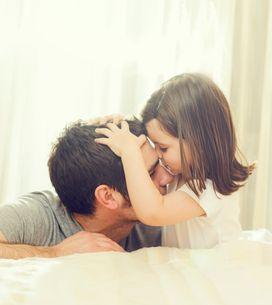 Relation père/fille : pourquoi sommes-nous si liées à nos papas ?