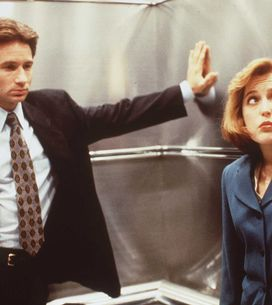Mulder et Scully, les héros de X-Files, reviennent