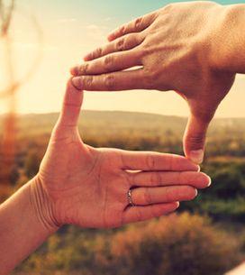 Las claves para ser feliz: ¿sabes qué es realmente el coaching emocional?
