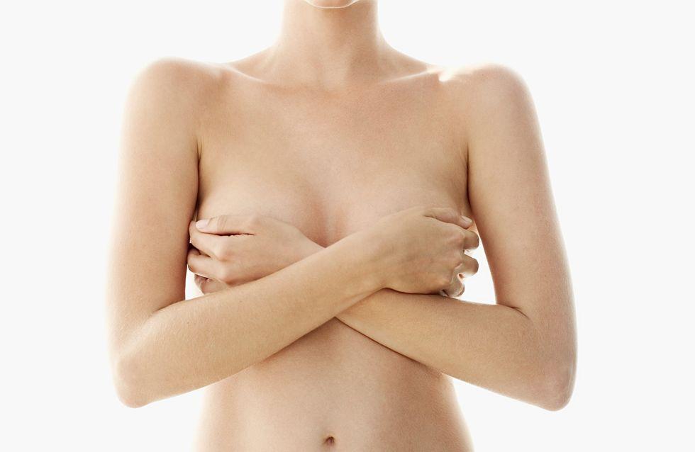 Au Venezuela, faute de financement, la mastectomie est privilégiée pour traiter les cancers du sein