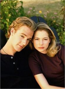 Dawson et Jen