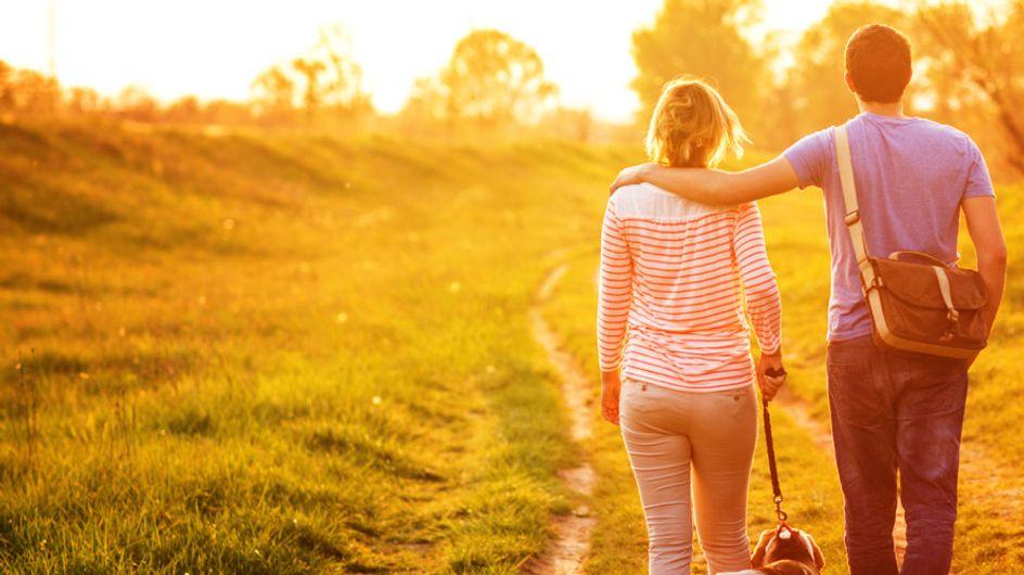 Die Uhren werden wieder umgestellt: Hier sind 7 Gründe, sich auf die Sommerzeit zu freuen