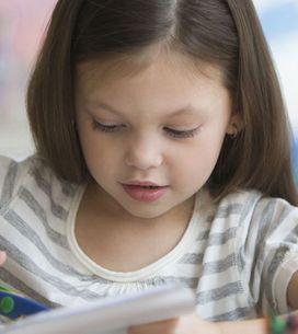 Niños con inteligencia superior, ¿cómo detectar si tu hijo es superdotado?