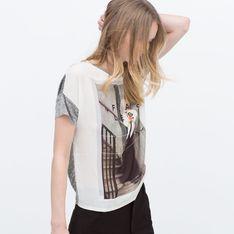 Customiser un t-shirt : l'art de le personnaliser