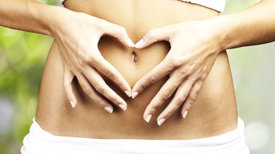 Der 2. Schwangerschaftsmonat (5. bis 8. SSW): Die wichtigsten Infos für werdende Mamis