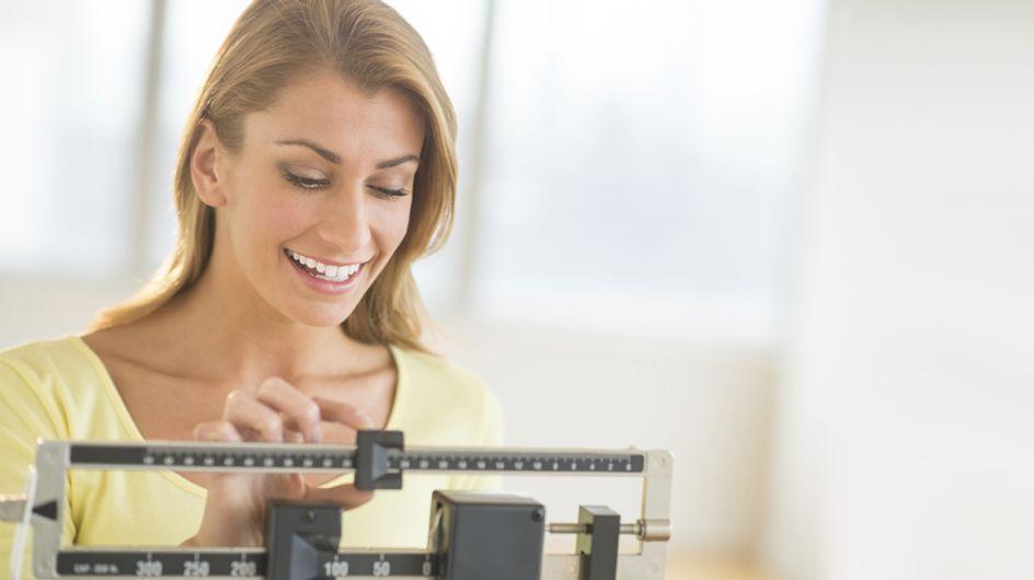 Body-Mass-Index: Wie viel Körpergewicht ist gesund?