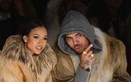 Karrueche Tran : Comment elle a découvert que Chris Brown la trompait et avait u