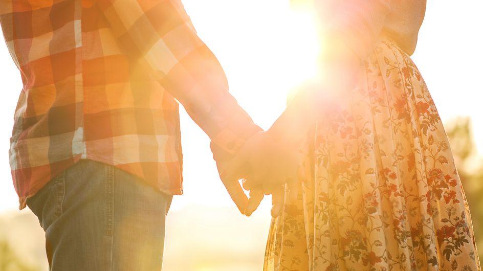 Alles nur Quatsch? 11 Liebes-Mythen unter die Lupe genommen