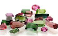 La symbolique des pierres et leurs vertus précieuses au quotidien