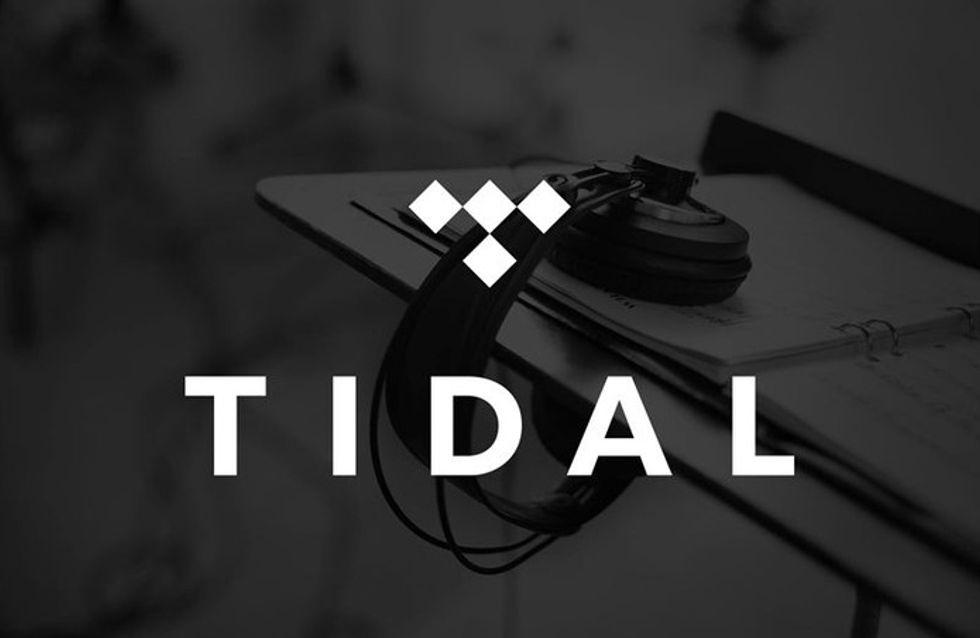 Jay-Z lança novo sistema de streaming musical com Madonna, Beyoncé e time estrelado
