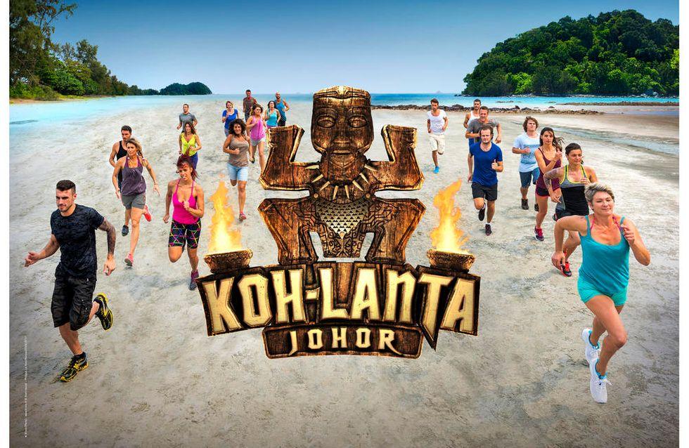 Qui sont les nouveaux candidats de Koh Lanta ? (Photos)