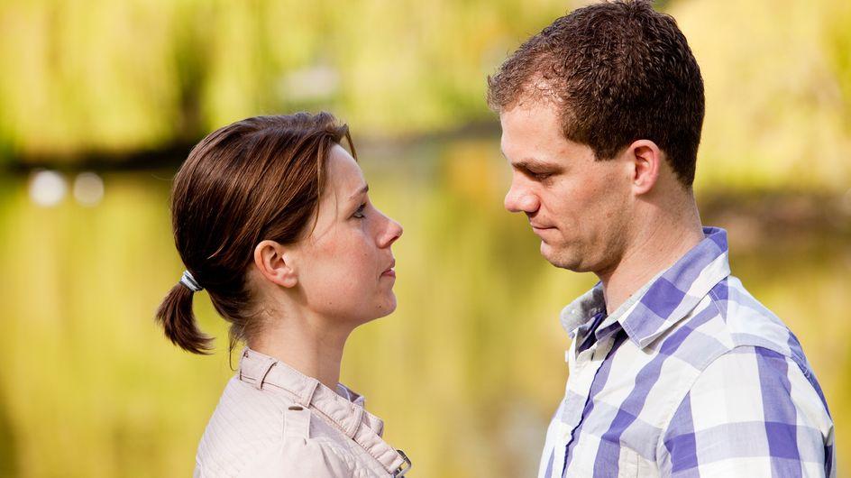 Skandal! Paar muss Schmerzensgeld an Nachbarn zahlen, weil ihr Baby zu viel geweint hat