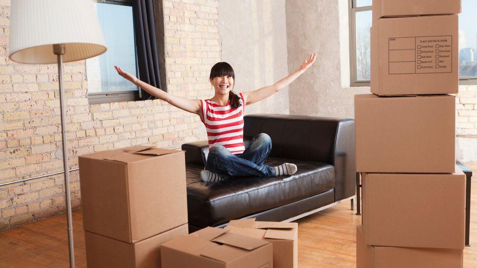 Los derechos del inquilino: todo lo que debes saber cuando alquilas un piso