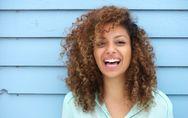 15 problemas que solo las chicas con pelo rizado entienden