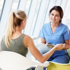 Cancer du col de l'utérus, comment se faire dépister ?