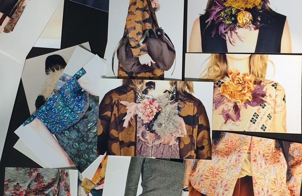 Les 10 comptes Instagram pour faire le plein de mode belge