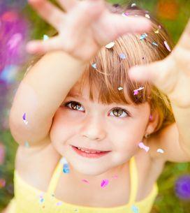 5 idées pour organiser un anniversaire inoubliable à votre bout de chou