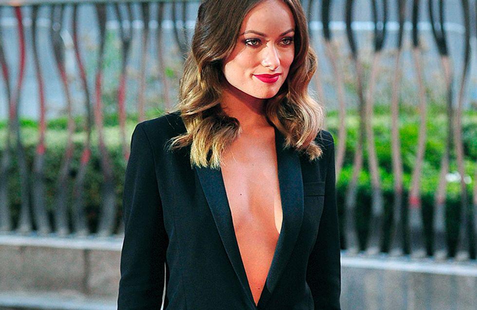 15 coisas que só garotas com peito pequeno entendem