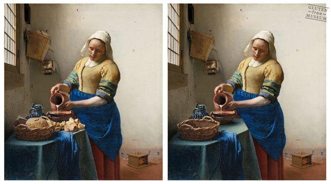 de Johannes Vermeer
