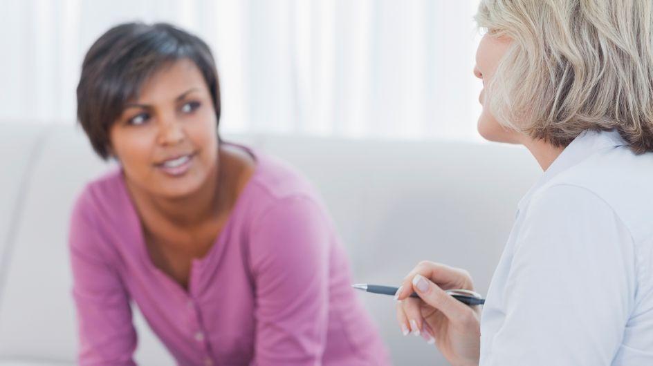Comment dénicher un bon psychologue ?