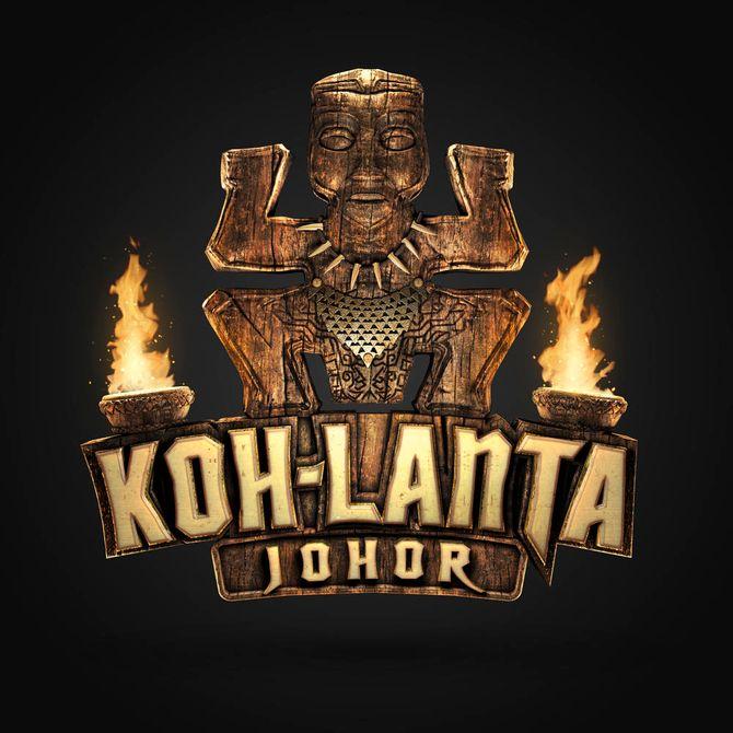 Koh Lanta Johor