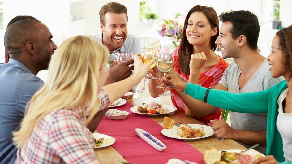 6 idées recettes pour épater vos invités à Pâques!