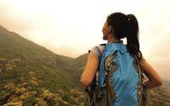 Desata tu espíritu aventurero: WOM, una agencia de viajes solo para mujeres