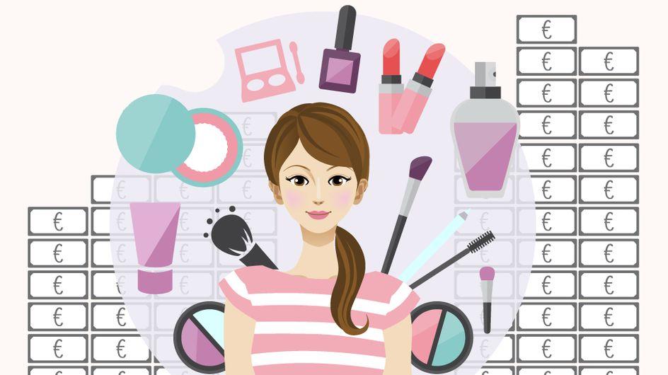 Warum schöne Menschen erfolgreicher sind: 6 unglaubliche Beauty-Fakten