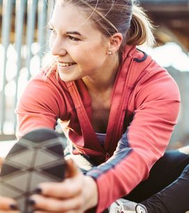 ¡Aumenta tu autoestima! Los beneficios del deporte sobre tu estado de ánimo
