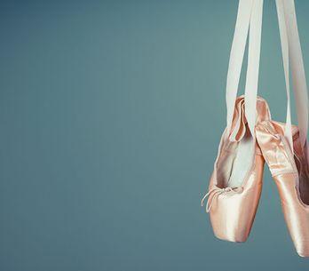 7 razões para você fazer as pazes com as sapatilhas e se jogar no ballet fitness
